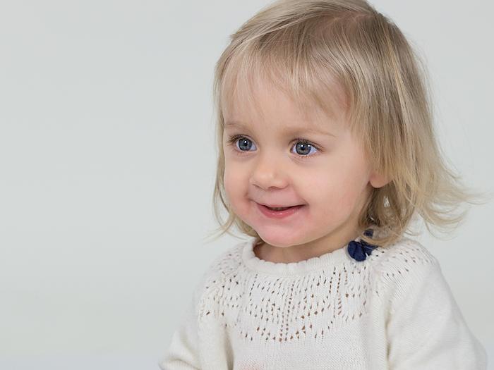 barnfotografering studiofotografering mellerud