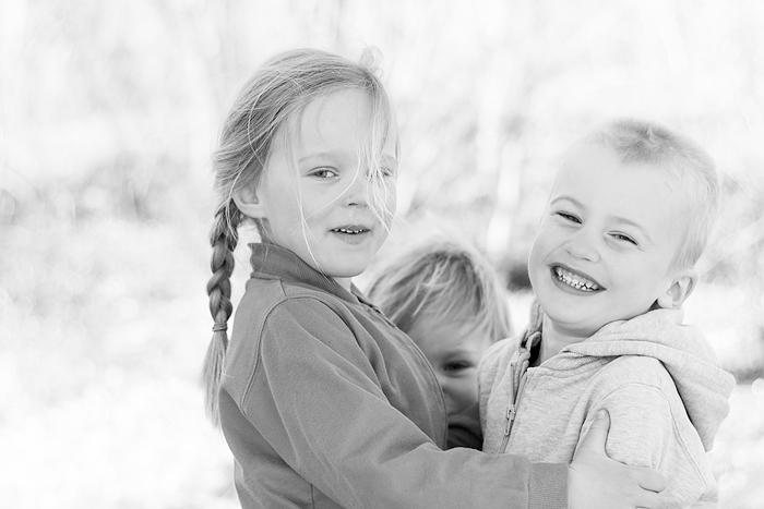 barnfotografering Dalsland
