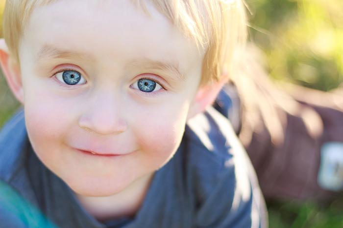 barnfotografering Mellerud
