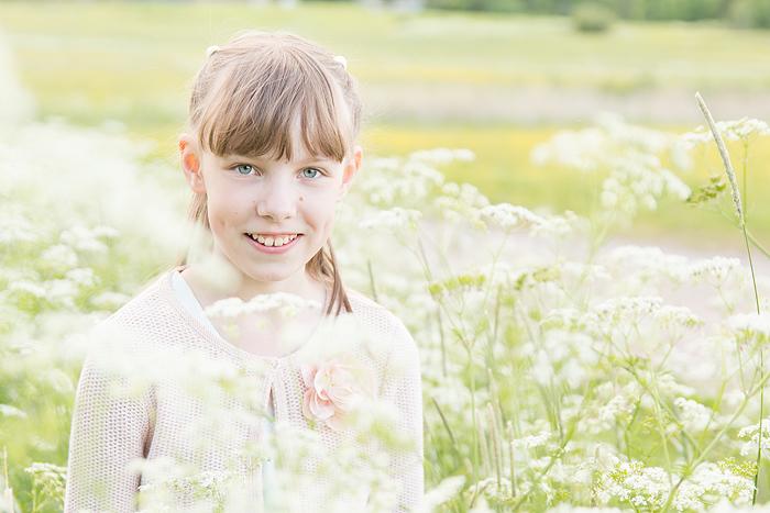 barnfotograf Mellerud