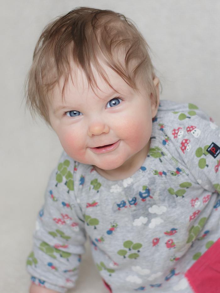 bebisfotograf Dalsland